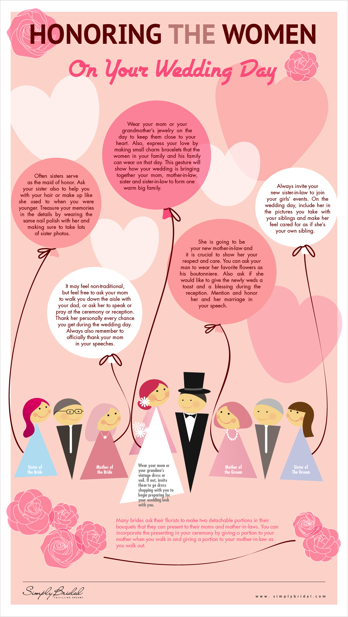 Wed Me Pretty - Page 30 of 43 - Best of High Key and Low Key Weddings