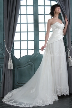SimplyBridal Wedding Dresses