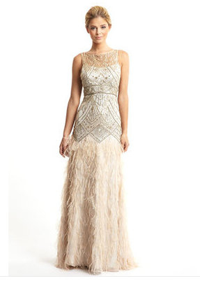 District5Boutique Wedding Dresses