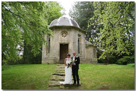 Guest Post Making Your Wedding Venue Represent Your Personality As A Couple