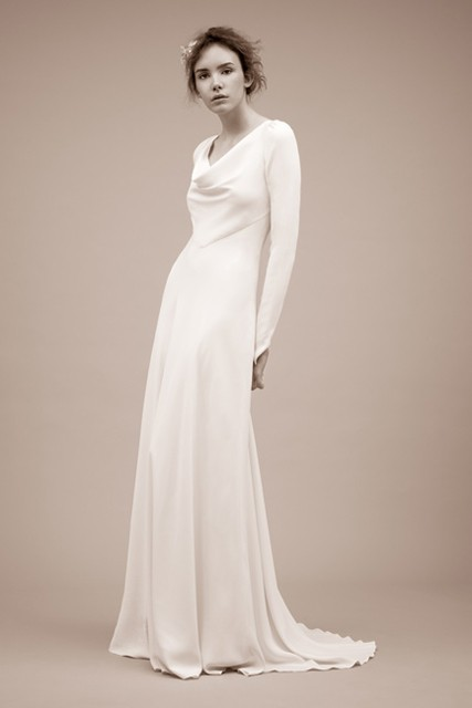 Winter wedding dresses ideas Dress online uk