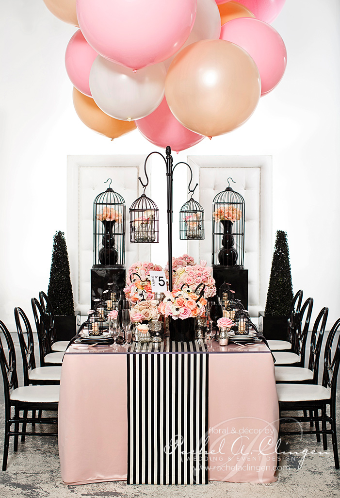 10 easy ways to add glam to your wedding venue wed me pretty. Black Bedroom Furniture Sets. Home Design Ideas