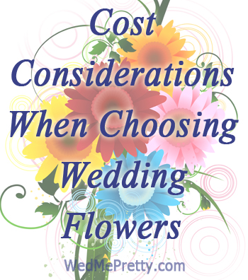 flower-cost-considerations