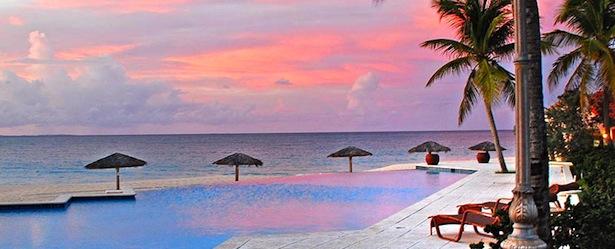 Viceroy Anguilla, Anguilla