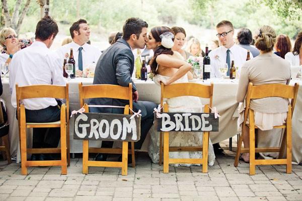 Considering Budget While Choosing Wedding Venue