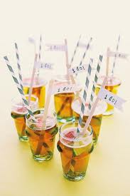 Pimms_with_candy_striped_straws