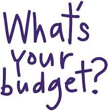 Budget Wedding Ideas
