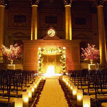 candlelight_ceremony